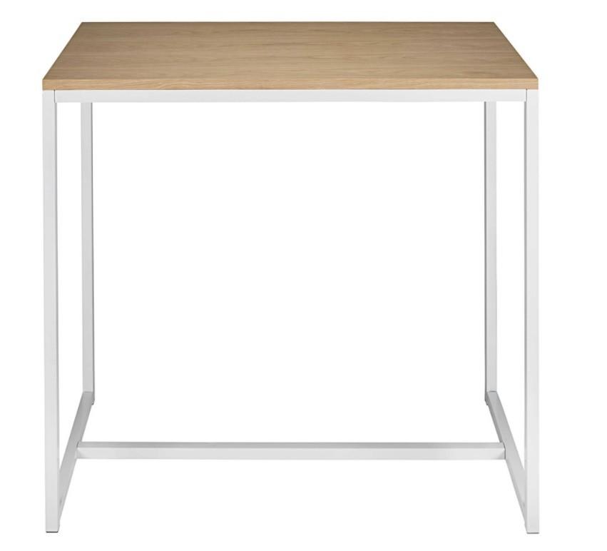 mesa-modelo-florencia-1