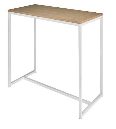 mesa-minesota-en-hierro-y-madera-acabado-blanco-estilo-nordico-2