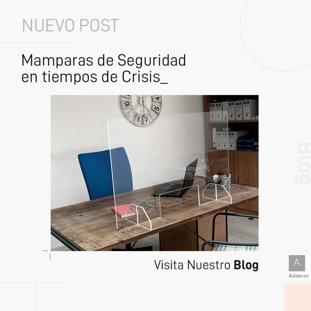 addecor_post_blog-1030x1030