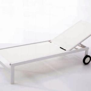 tumbona-terraza-aluminio-blanco