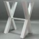 estructura-mesa-blanco-cross258
