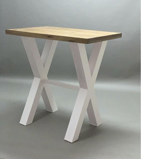 mesa-alta-para-taburetes-modelo-alba