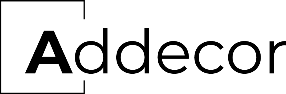 logo_addecor