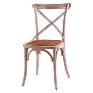 silla-cruz-madera-asiento-saco-color-natural