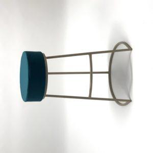 taburete-tapizado-stamford