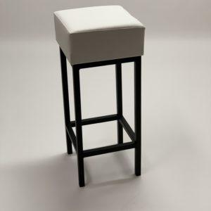 taburete-modelo-cubo3