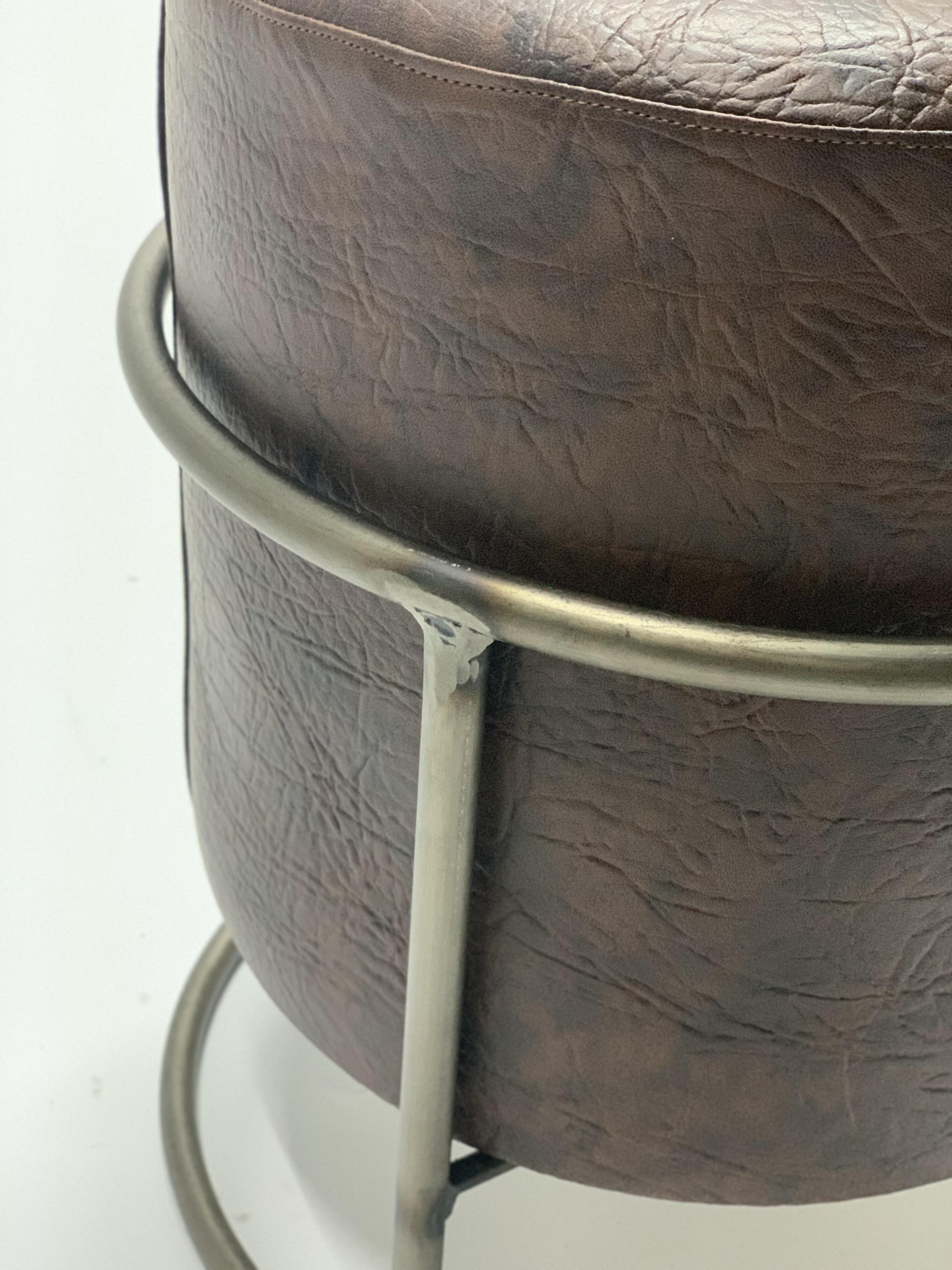 taburete-tapizado-richmond-(2)