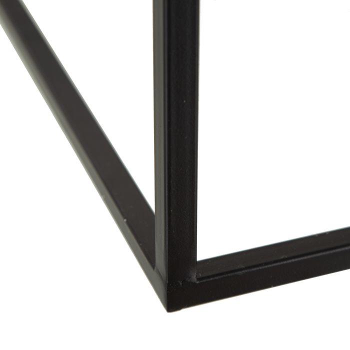 Mesa-centro-metal-y-marmol-60x60-50-detalle