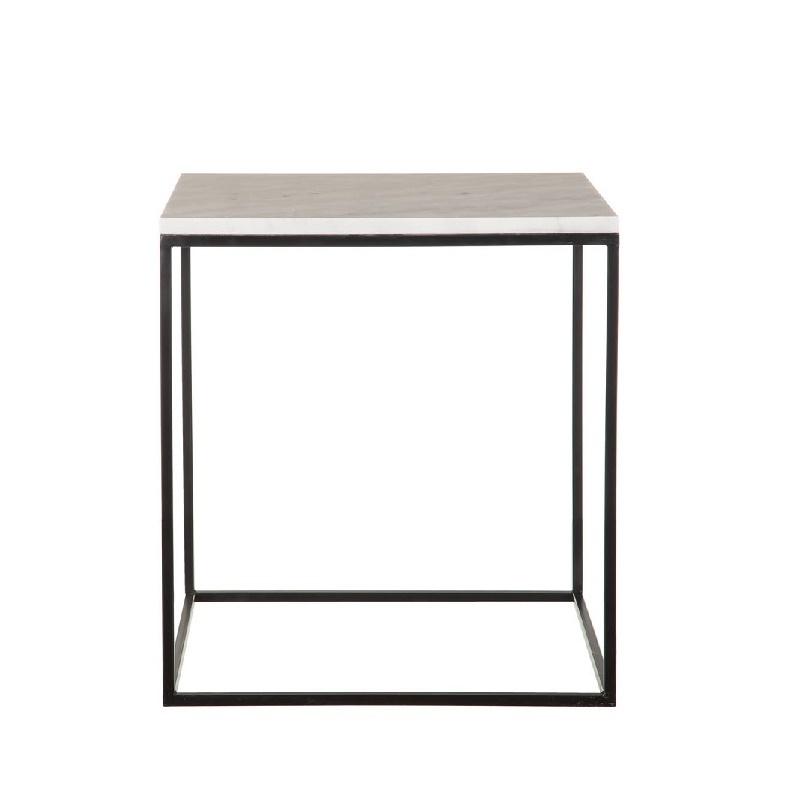 mesa-auxiliar-marmol-y-metal-60-x-60-vista-frontal-