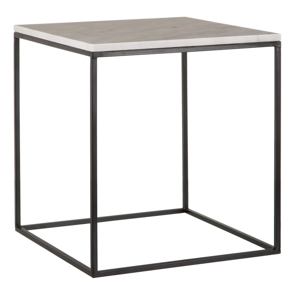 Mesa-centro-metal-y-marmol-60x60-50