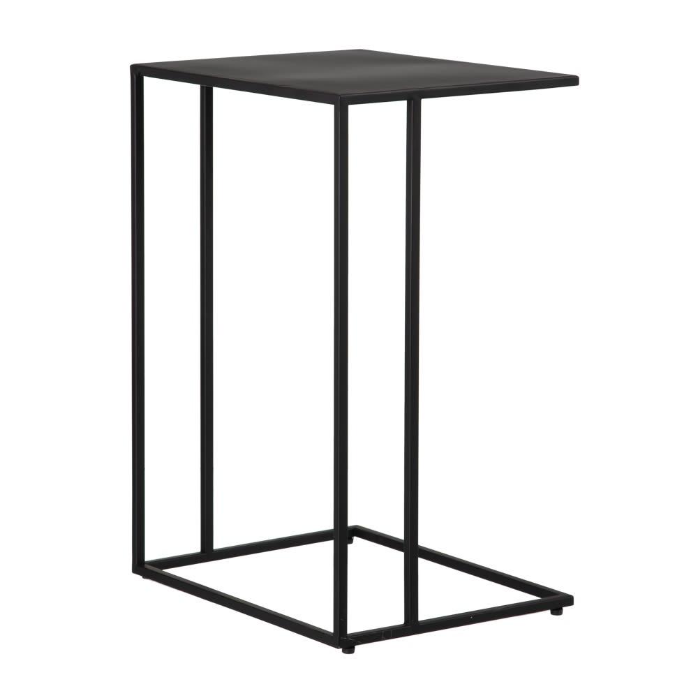 mesa-auxiliar-metálica