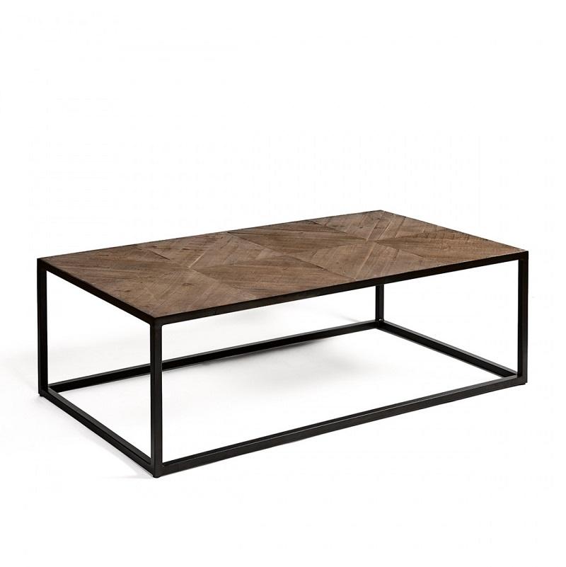mesa-centro-rectangular-madera-y-metal-vista-a