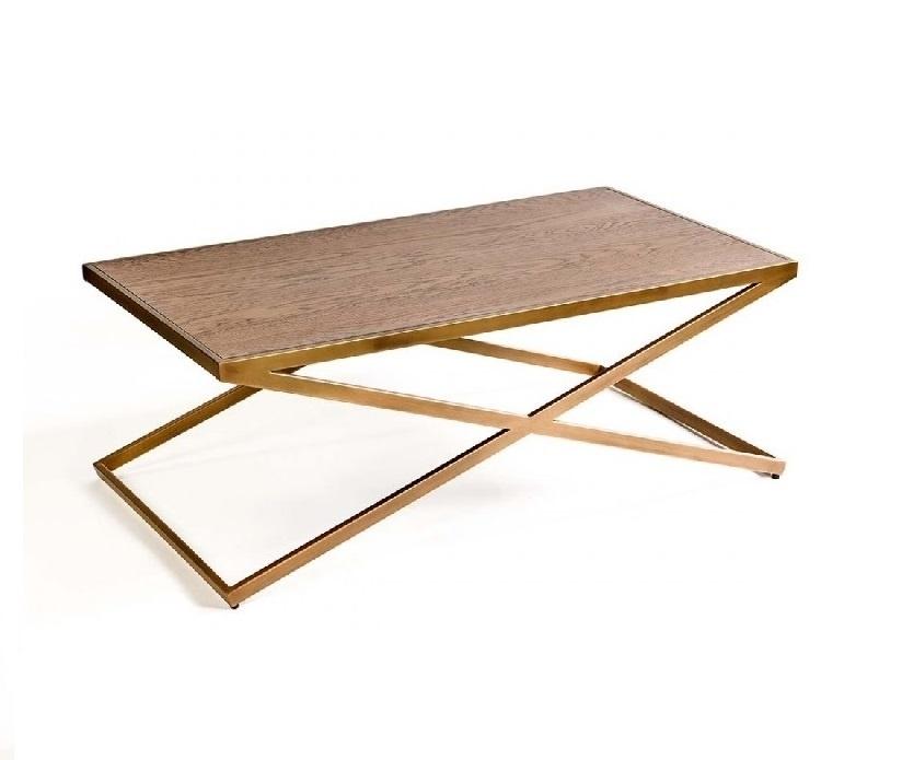 mesa-centro-rectangular-oro-y-madera-
