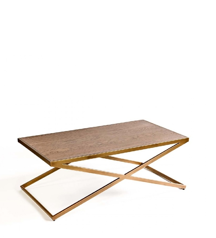 mesa-centro-rectangular-oro-y-madera