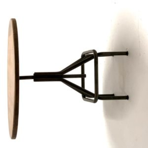 mesa-industrial-pasadena-1