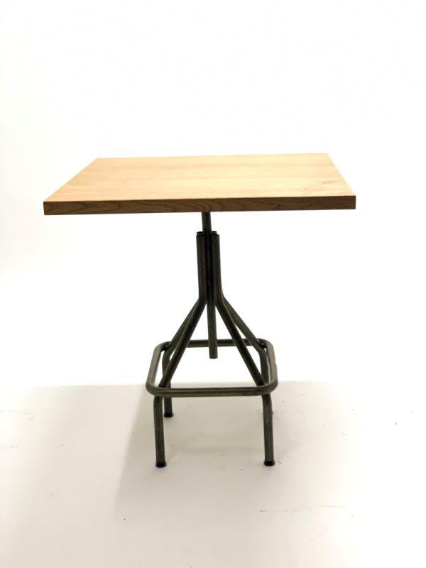 mesa-industrial-pasadena-2