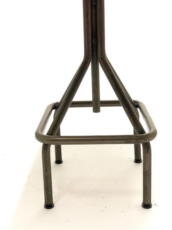 mesa-industrial-pasadena-3