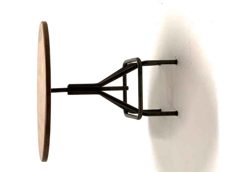 mesa-industrial-pasadena-4