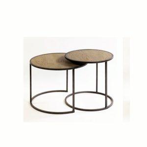 set-mesas-centro-redondas