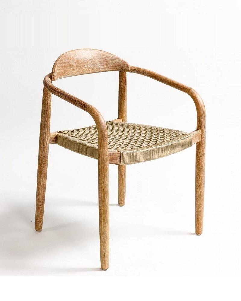 silla-diseño-madera-y-asiento-cuerda-natural-