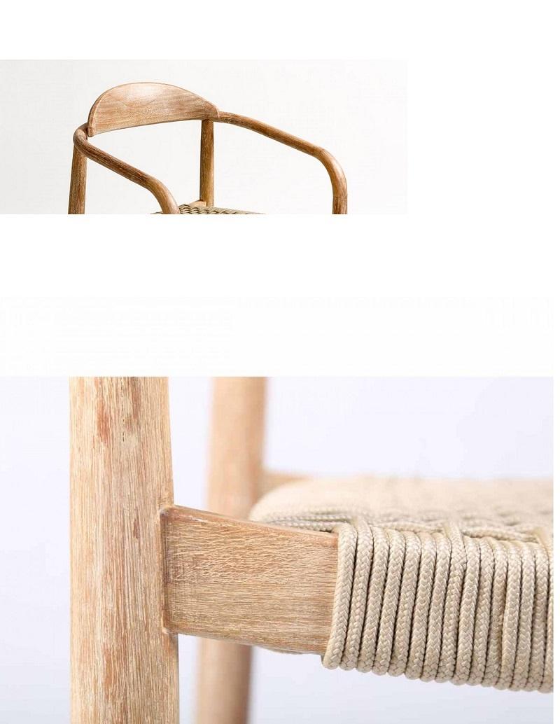 lla-diseño-madera-y-asiento-cuerda-natural-vista