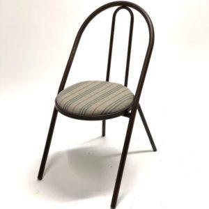 silla-industrial-tapizada-denver03