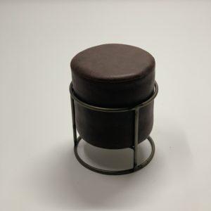 taburete-tapizado-richmond-(3)