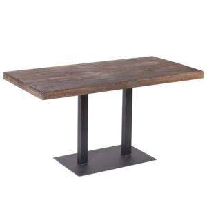 mesa-alabama-doble-mastil
