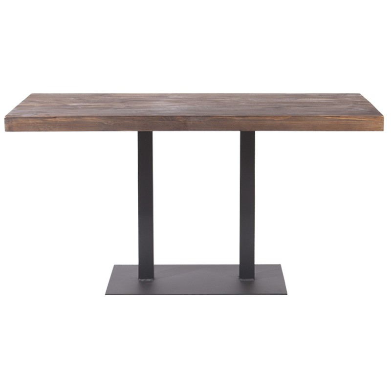 mesa-alabama-doble-mastil2