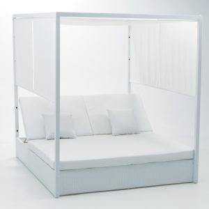 cama-balinesa-011