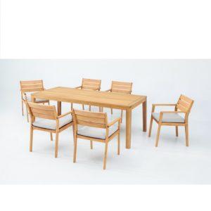 detalle-mesa-madera-botnia-01