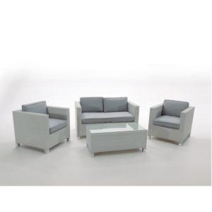 set-are-terraza-002