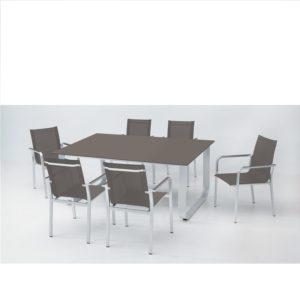 set-terraza-turku-002